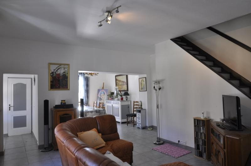 Maison à vendre F4 à Homecourt