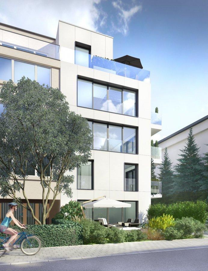 Appartement en vente luxembourg merl 44 5 m 579 000 for Acheter un appartement en construction