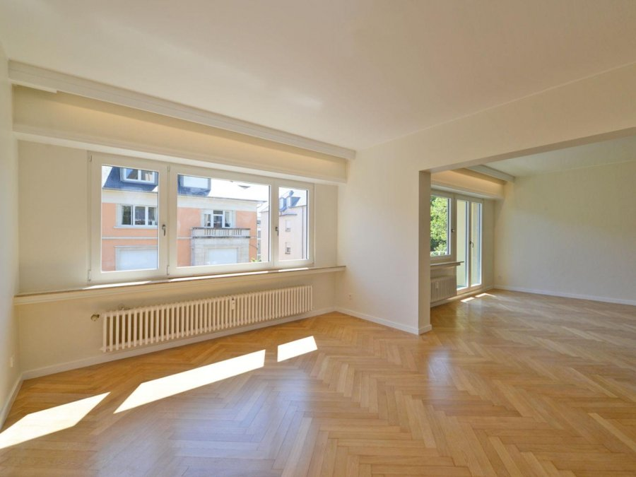 louer appartement 2 chambres 145 m² luxembourg photo 2