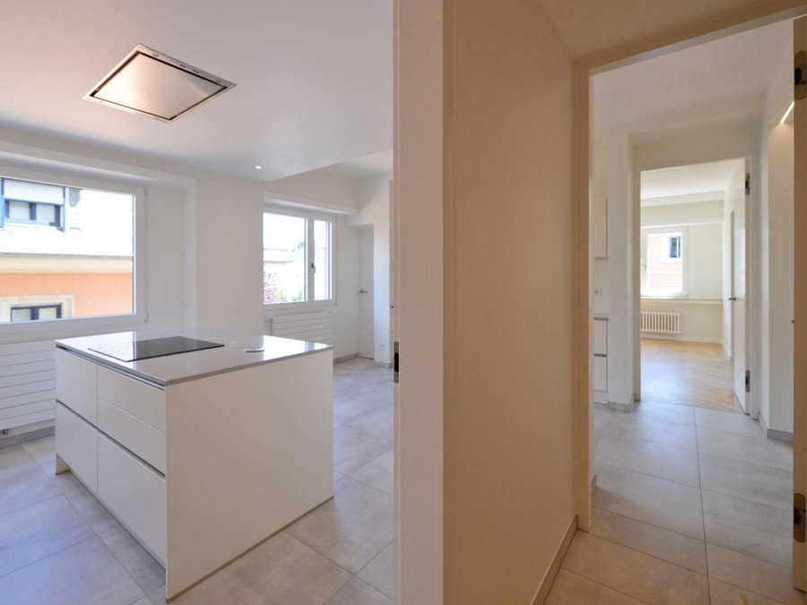 louer appartement 2 chambres 145 m² luxembourg photo 4