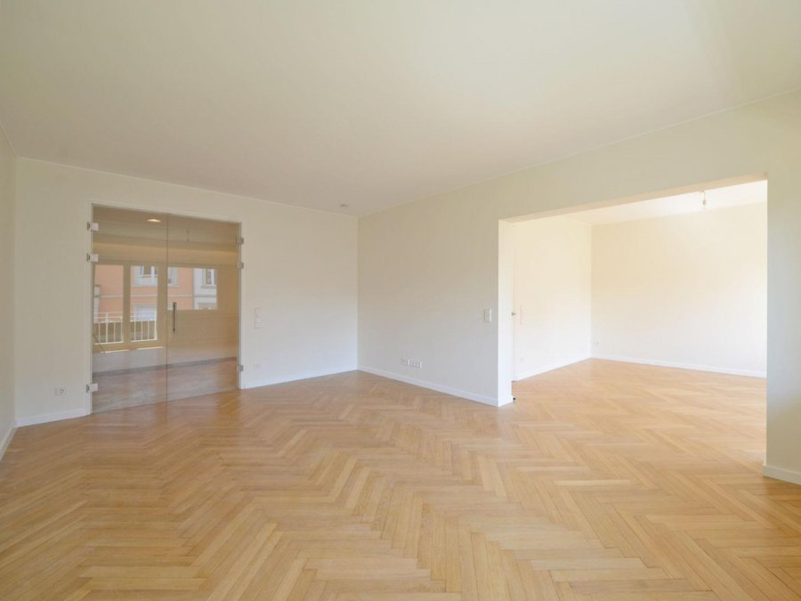 louer appartement 2 chambres 145 m² luxembourg photo 7