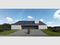 Haus zur Miete 3 Zimmer in Kockelscheuer - Ref. 6833057