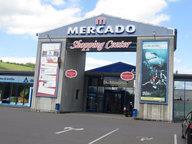 Local commercial à louer à Mertert - Réf. 5129121