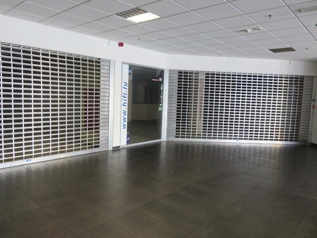louer local commercial 0 chambre 277.55 m² mertert photo 6