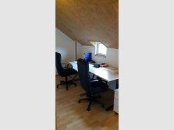 Bureau à louer à Roullingen - Réf. 6378401