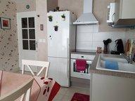 Appartement à vendre à Berck - Réf. 5137313