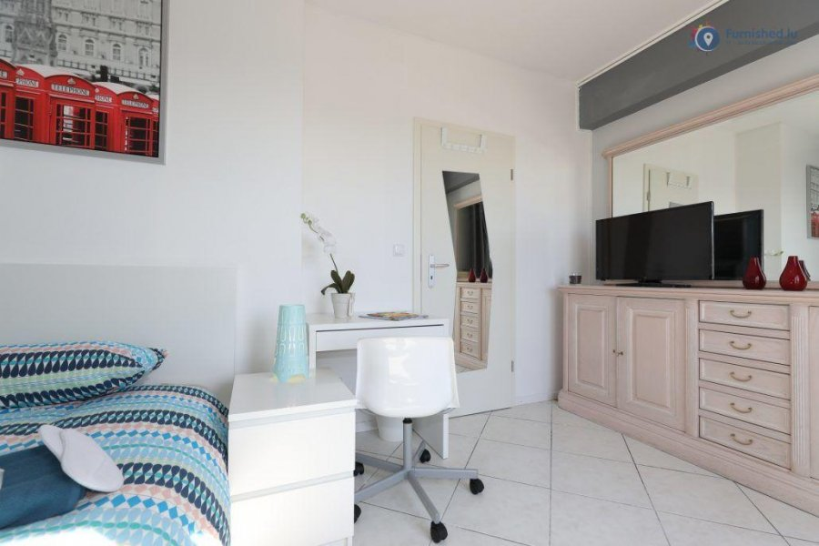 louer chambre 5 chambres 150 m² luxembourg photo 1