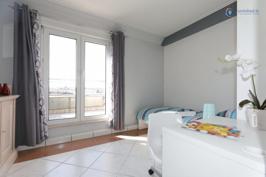 louer chambre 5 chambres 150 m² luxembourg photo 2
