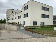 Appartement à louer 1 Chambre à Belvaux - Réf. 6521761