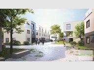 House for sale 3 bedrooms in Mertert - Ref. 7111585