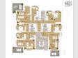 Apartment for sale 4 rooms in Kenn (DE) - Ref. 6726561