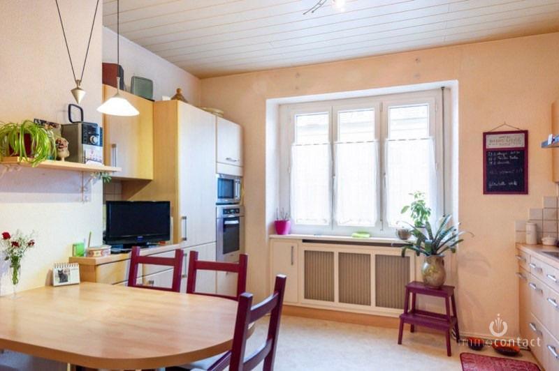 acheter appartement 2 chambres 88 m² esch-sur-alzette photo 2
