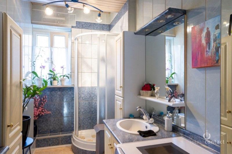 acheter appartement 2 chambres 88 m² esch-sur-alzette photo 3