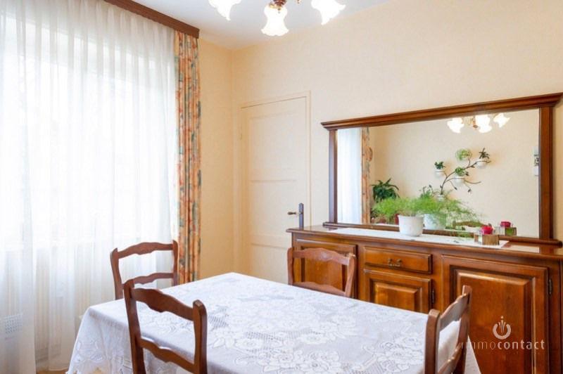 acheter appartement 2 chambres 88 m² esch-sur-alzette photo 1