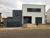 Neuf maison individuelle F7 à Saulny , Moselle - Réf. 5813153