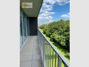 Appartement à louer 2 Chambres à Luxembourg-Kirchberg - Réf. 7320481