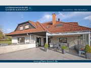 House for sale 10 rooms in Irrel - Ref. 6480801