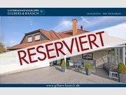Haus zum Kauf 10 Zimmer in Irrel - Ref. 6480801