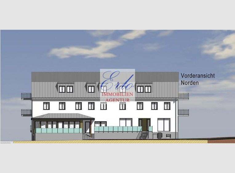 Apartment for sale 2 rooms in Zerf (DE) - Ref. 6681505
