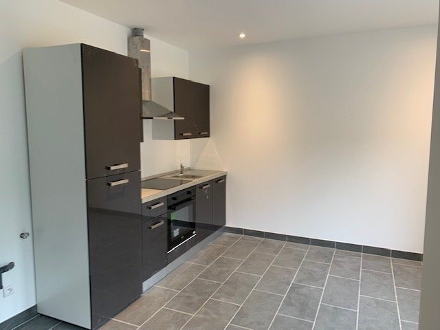 Appartement à vendre F2 à Montigny-sur-chiers