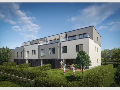 Haus zum Kauf 6 Zimmer in Bertrange - Ref. 7345313