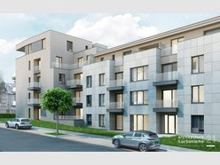 Apartment for sale 2 bedrooms in Luxembourg-Cessange - Ref. 6689953