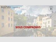 Appartement à vendre 3 Chambres à Luxembourg-Kirchberg - Réf. 6821025