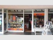 Commerce à vendre à Ettelbruck - Réf. 3613857