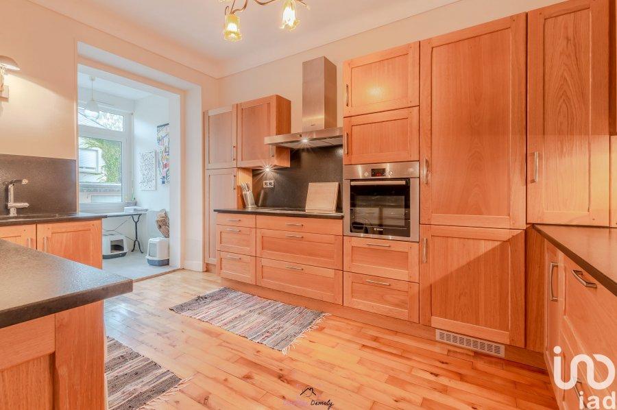 acheter appartement 4 pièces 98 m² thionville photo 3