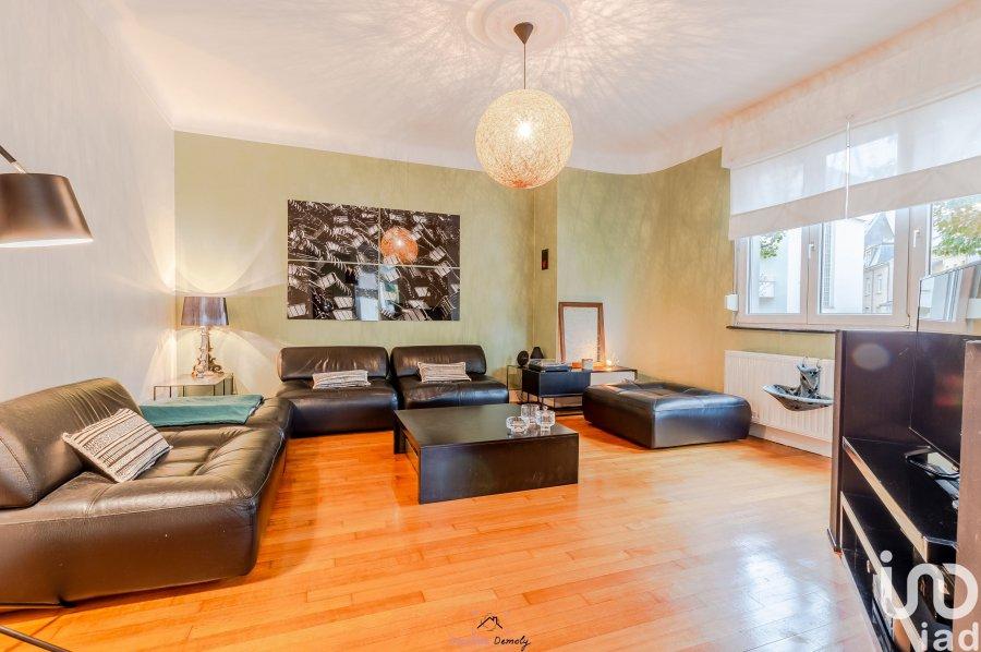 acheter appartement 4 pièces 98 m² thionville photo 1
