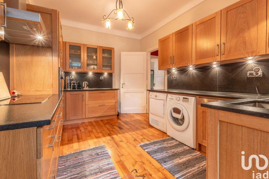 acheter appartement 4 pièces 98 m² thionville photo 4