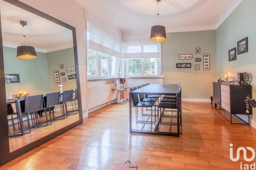 acheter appartement 4 pièces 98 m² thionville photo 2