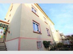 Appartement à vendre F3 à Thionville-Centre Ville - Réf. 6177953