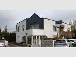 Immeuble de rapport à vendre F13 à Aumetz - Réf. 6378657
