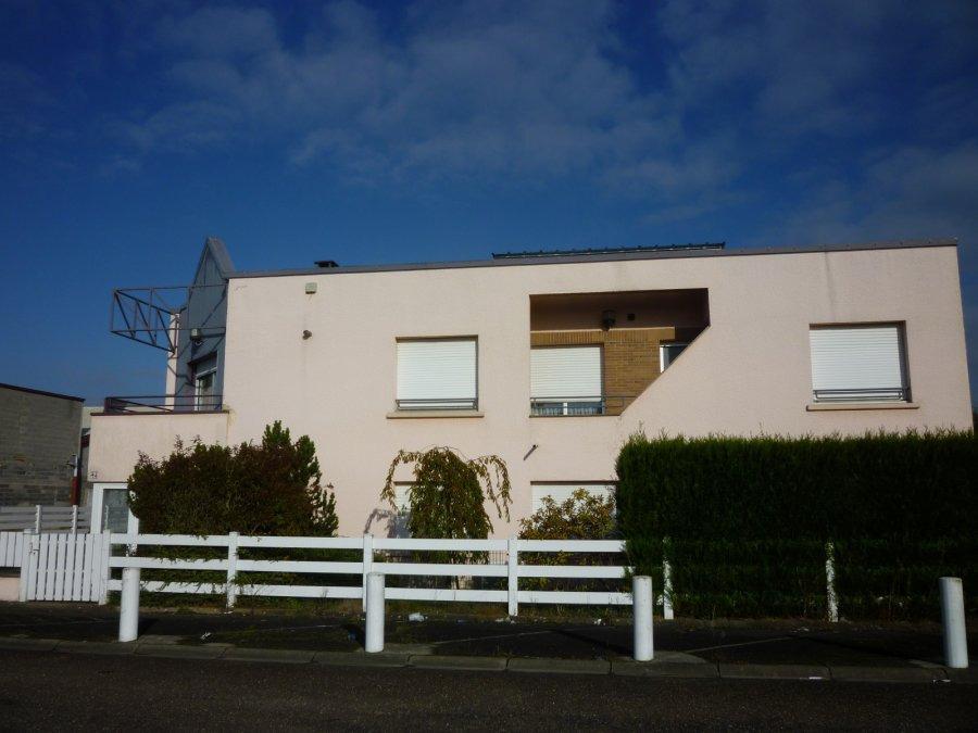 acheter immeuble de rapport 13 pièces 600 m² aumetz photo 2