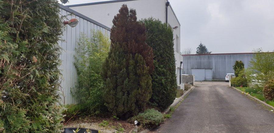 acheter immeuble de rapport 13 pièces 600 m² aumetz photo 3