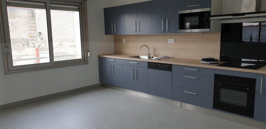 acheter immeuble de rapport 13 pièces 600 m² aumetz photo 7
