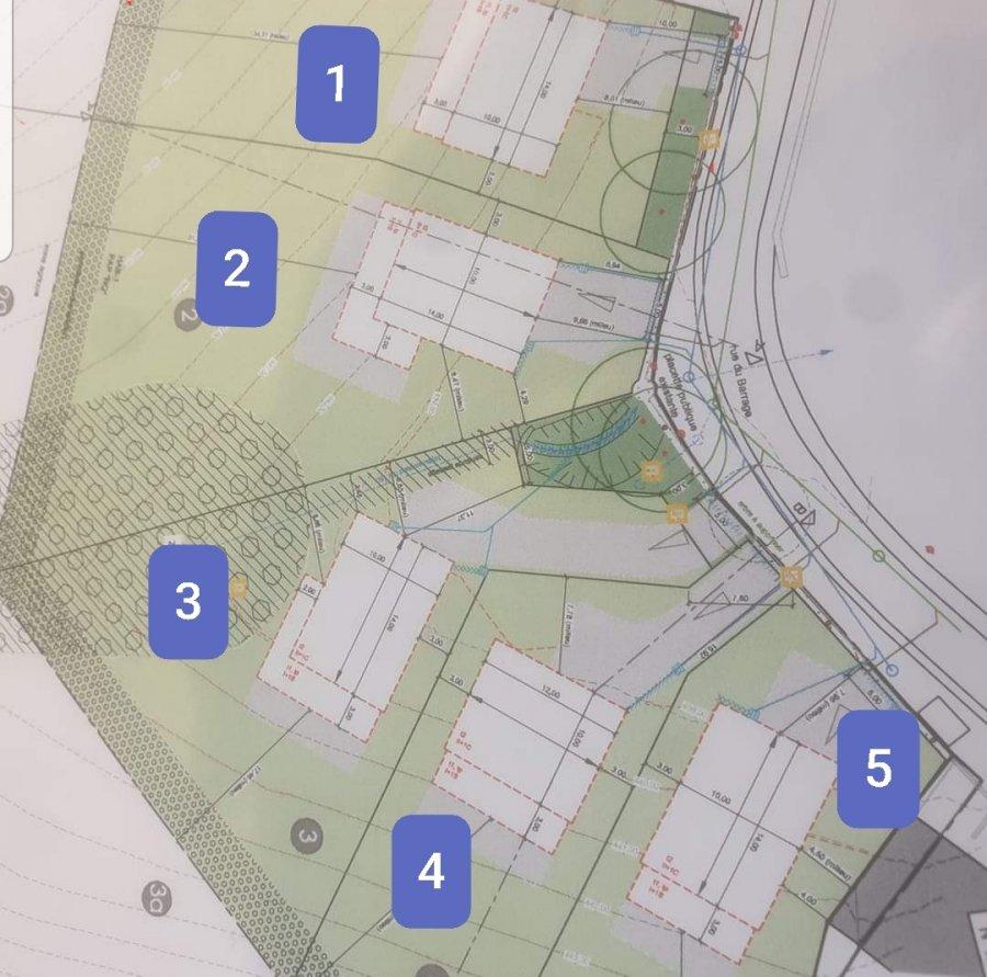 acheter terrain constructible 0 chambre 0 m² baschleiden photo 1