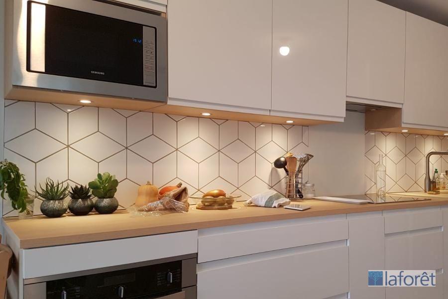 acheter maison mitoyenne 3 chambres 118 m² esch-sur-alzette photo 4
