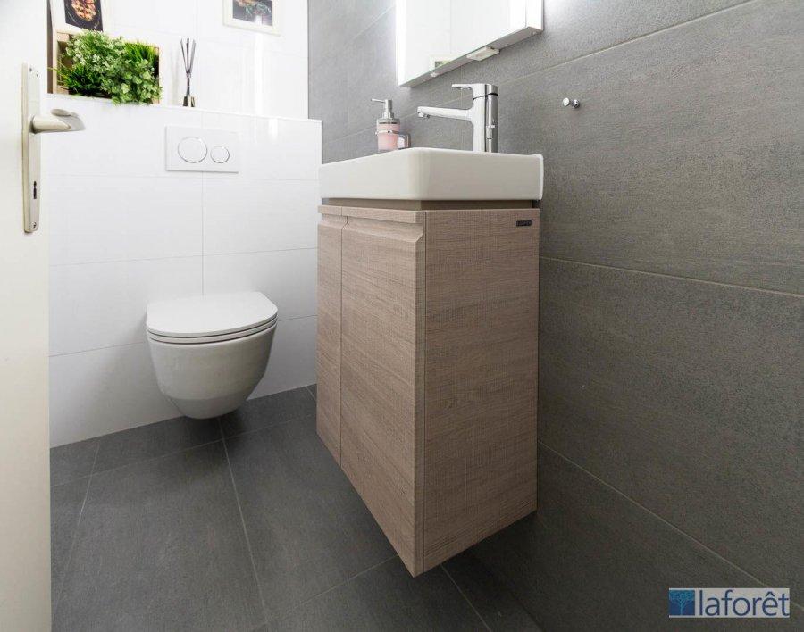 acheter maison mitoyenne 3 chambres 118 m² esch-sur-alzette photo 7