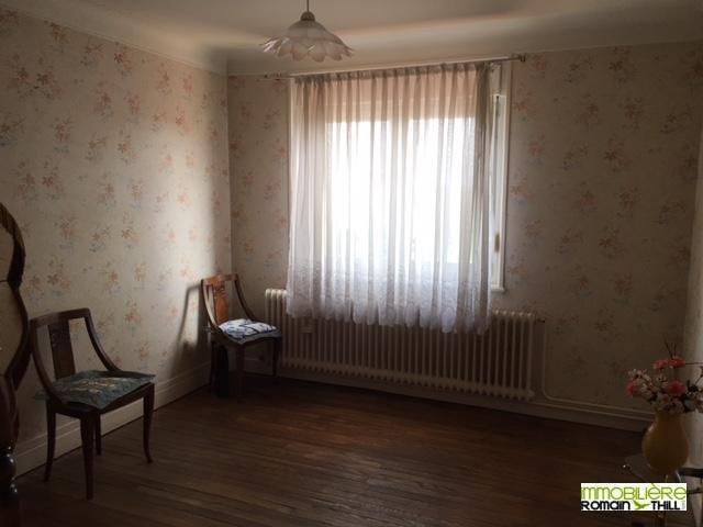 acheter maison mitoyenne 0 pièce 140 m² lexy photo 5