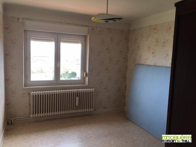 acheter maison mitoyenne 0 pièce 140 m² lexy photo 7