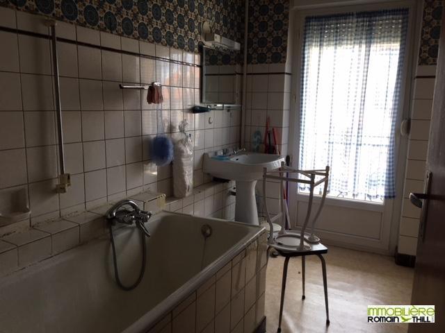 acheter maison mitoyenne 0 pièce 140 m² lexy photo 6