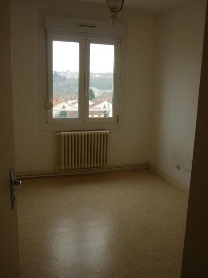 louer appartement 3 pièces 57 m² homécourt photo 3