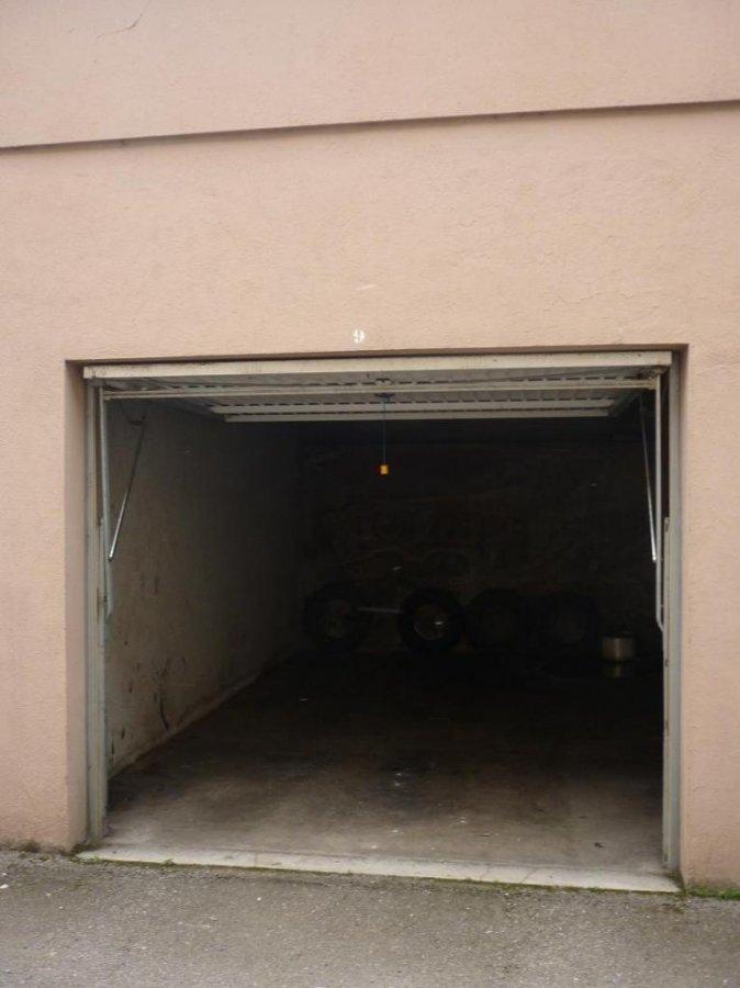 louer appartement 3 pièces 57 m² homécourt photo 4