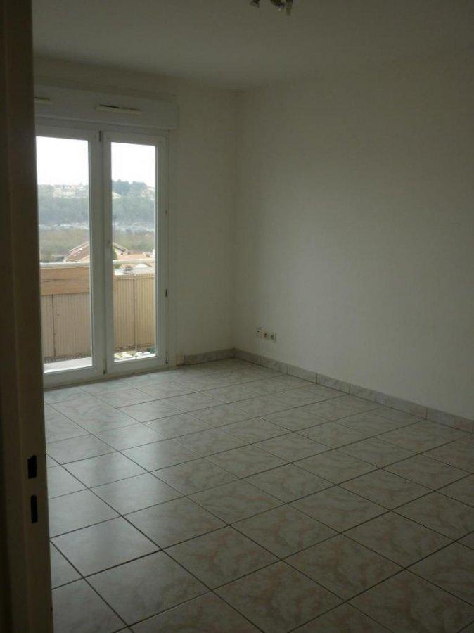 louer appartement 3 pièces 57 m² homécourt photo 1