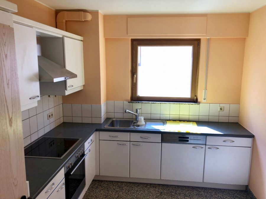 Appartement à louer 2 chambres à Warken