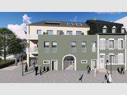 Wohnung zum Kauf 2 Zimmer in Schifflange - Ref. 6214817