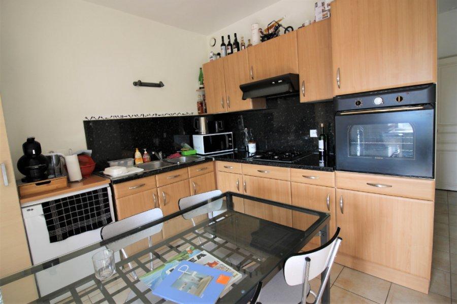 acheter immeuble de rapport 6 pièces 123 m² villerupt photo 6