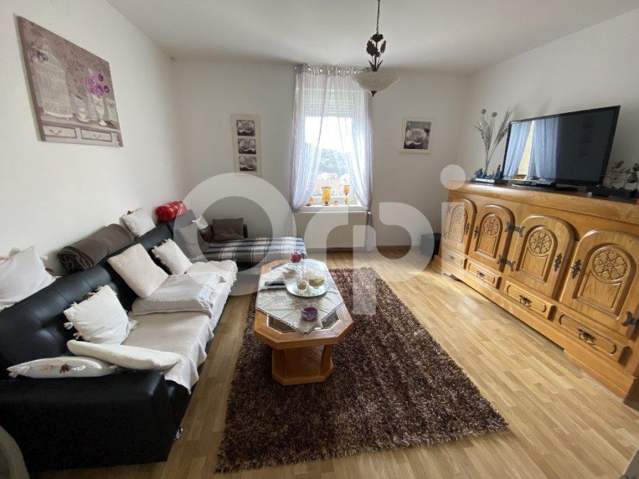 acheter immeuble de rapport 6 pièces 123 m² villerupt photo 3